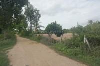 Charknok Lake View 84328