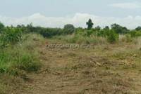 Charknok Land land Продажа в  Восточная Паттайя