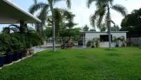 Charknok Villa houses Продажа в  Восточная Паттайя