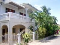Chat Kaew 9 houses Продажа в  Восточная Паттайя