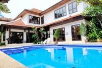 Chateau Dale Thabali houses Для продажи и для аренды в  Джомтьен
