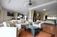 Chateau Dale Thabali condos Для продажи и для аренды в  Джомтьен