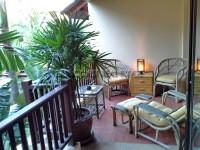 Chateau Dale Thai Bali 30861