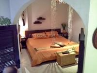Chateau Dale Thai Bali 308613