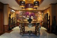 Chateau Dale Thai Bali 89151