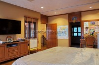 Chateau Dale Thai Bali 891519