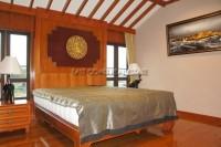 Chateau Dale Thai Bali 891526