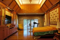 Chateau Dale Thai Bali 891528