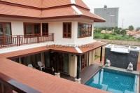 Chateau Dale Thai Bali 891530