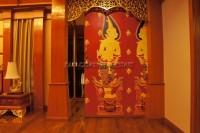 Chateau Dale Thai Bali 891544