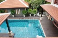 Chateau Dale Thai Bali 891549