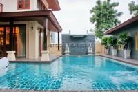 Chateau Dale Thai Bali 891578