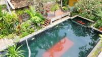 Chateau Dale Thai Bali 941635