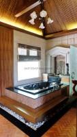 Chateau Dale Thai Bali 941644