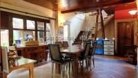 Chateau Dale Thai Bali 94165