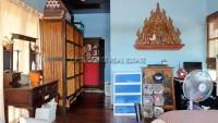 Chateau Dale Thai Bali 941652