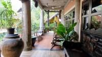 Chateau Dale Thai Bali 941653