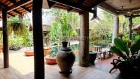 Chateau Dale Thai Bali 941658
