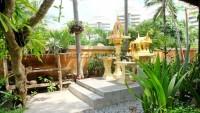 Chateau Dale Thai Bali 941688