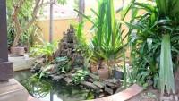 Chateau Dale Thai Bali 941689