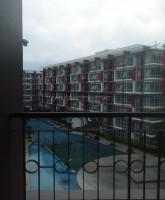 ChockChai Condo Квартиры Продажа в  Восточная Паттайя