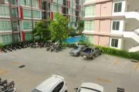 Chockchai 638110