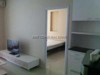 Chockchai Condominium 751114