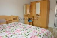 Chockchai Garden Home 635913