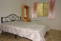 Chockchai Garden Home 635914