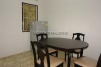 Chockchai Garden Home 635916