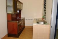 Chockchai Garden Home 635918