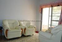 Chockchai Garden Home 63595