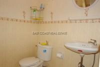 Chockchai Garden Home 63598
