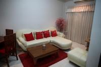 Chockchai Garden Home 9962
