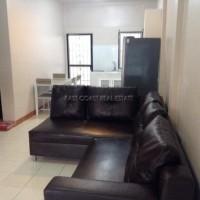 Chockchai Garden Home2 703610