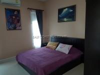 Chockchai Garden Home4 9988