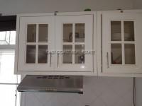 Chockchai Garden Home4 998813