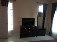 Chockchai Garden Home4 99882