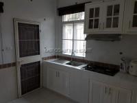 Chockchai Garden Home4 99886