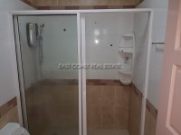 Chockchai Garden Home4 99888