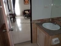 Chockchai Garden Home4 99889