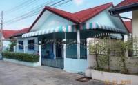 Chockchai Village дома Аренда в  Восточная Паттайя