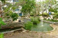 Chom Talay Resort 715214