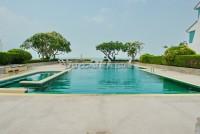 Chom Talay Resort 715215