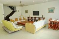 Chom Talay Resort 715218