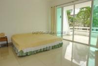 Chom Talay Resort 715226