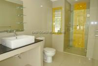 Chom Talay Resort 715227