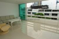 Chom Talay Resort 715234