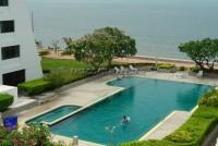 Chom Talay Resort 715240
