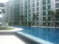 City Center Residence 85487